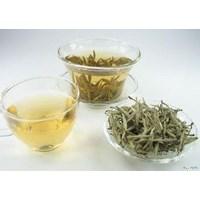Miracle White Tea