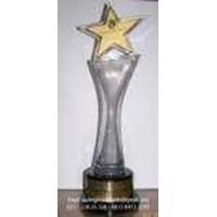 Jual Piala Bintang