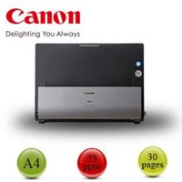 Sell Canon DR-C225 NEW