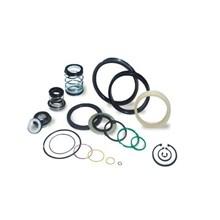 Oil Seals Hydraulic Seals Water Pump Seals O-Rings & Circlips