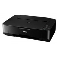 Jual Canon Pixma MP 237