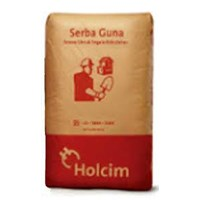 Sell Holcim cement – 40 S