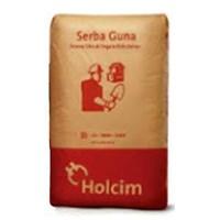 Jual Semen Holcim – 40 S