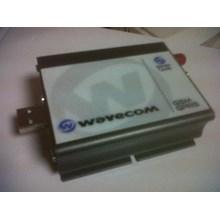 Modem Wavecom M1306B Q2406B USB