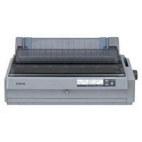 Jual Epson LQ-2190 Dot Matrik Printer