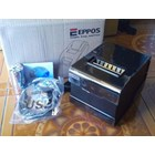 Printer Kasir Thermal Eppos Ep23ac ( Autocut)