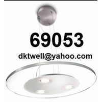 Jual Lampu Gantung Hias Philips Ledino 69053