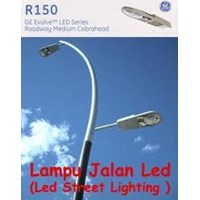 Jual Lampu LED INDOOR ATAU OUTDOOR