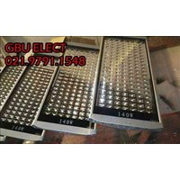 Sell LIGHTS LED 140W PJU HINOLUX