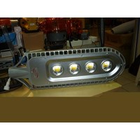 Sell LAMPU PJU LED 126W HINOLUX