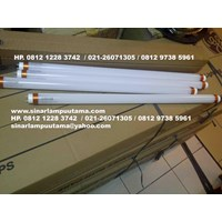 Sell TL lamp OSRAM LEDS 9W