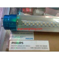 Sell PHILIPS Ledtube 10W 100-240V_021-98333123