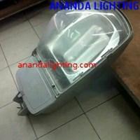 Jual Lampu Sorot Induction LVD 120W