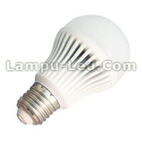 Sell Led Bulb Light Bulb-FTX-4W