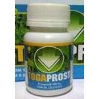 Togaprost Untuk Kesehatan Prostat