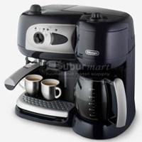 Coffee Maker Delonghi BCO 264