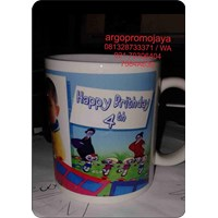 Sell Photo Printing On Mugs
