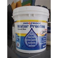 Jual Waterproofing 2 Komponen