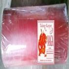 Karpet Talang Merah Cap Naga