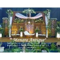 Jual Gebyok Decoration