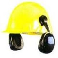 Jual Cap_Attachable