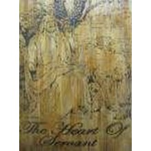 Seni Lukisan Jerami Batak