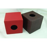 Jual TISSUE BOX