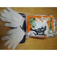 Sell Work Gloves