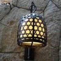 Jual Lampu Dinding4