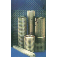 PERFORATED METAL & WIRE MESH PRODUCT