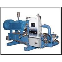Jual FS-Elliott Centrifugal Compressors