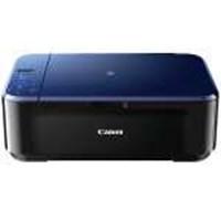 Sell Canon Pixma E510