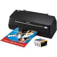 Sell Printer Epson T11