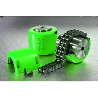Sell Chain Coupling