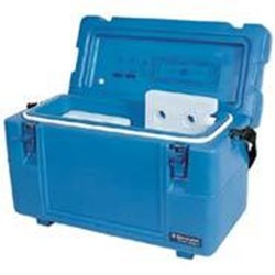 Cold Box Vaksin Vaccine Cooler Cold Chain RCW 8 Dometic