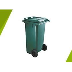 Tong Sampah (Dustbin)
