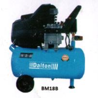Jual Air Compressor BM18B & BM25B