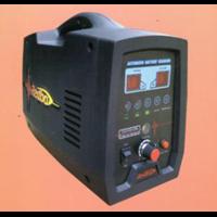 Jual Inverter Welding Machine Battery Charger Auto Start 225