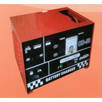 Inverter Welding Machine Battery Charger CB-10-20-30-50