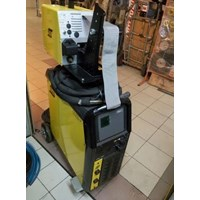 Jual Inverter Welding Machine ORIGO Co2 302 ESAB