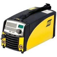 Jual welding inverter type caddy ARC 201i A33 1Ph