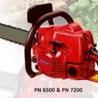 Jual Gergaji Mesin type Chainsaw PN 6500 & PN 7200