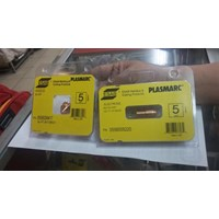 Plasma Electrode