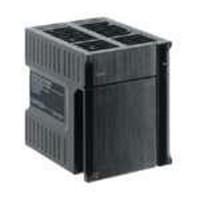 Jual Power Supply Unit PLC Omron NJ Series