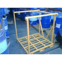 Sell Stackable Rack