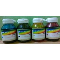 Sell Printer ink 100 ml