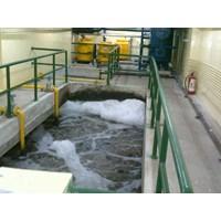 Sell Sewage Treatment Plant