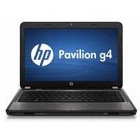 Jual Laptop HP Pavilion G4-1035TU