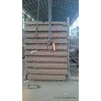 Sell As Besi Steel S 45 C