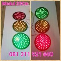 Jual Modul Lampu LED